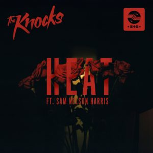 knocks_heat-single-cover_hr-1-2-768x768