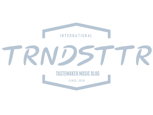 TRNDSTTR.NU