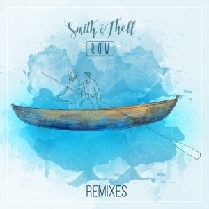 smith-thell-row-hella-remix-e1481155568530